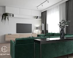 Salon+-+zdj%C4%99cie+od+heintze+concept