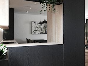 heintze concept - Architekt / projektant wnętrz