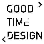 GOOD TIME DESIGN pracownia projektowa - Architekt / projektant wnętrz
