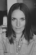 Emi Karpowicz Fotografia - Fotograf wnętrz
