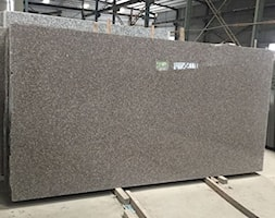 Granit+BR%C4%84Z+-+zdj%C4%99cie+od+GB+United+Kielce