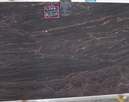 Granit+indyjski+HIMALAYAN+BLUE+-+zdj%C4%99cie+od+GB+United+Kielce