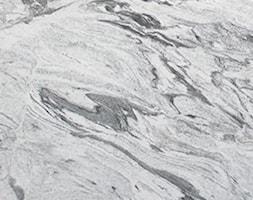 Granit+Viscount+White+-+zdj%C4%99cie+od+GB+United+Kielce