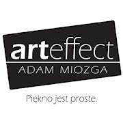 ART EFFECT Adam Miozga - Fotograf wnętrz