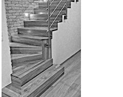 Schody+dywanowe+-+zdj%C4%99cie+od+stolarniakolodziejczyk