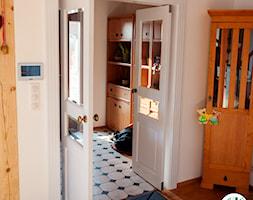 Drzwi+drewniane+system+Pivot+-+zdj%C4%99cie+od+Stolpol+Schody+Drzwi+Okna+Drewniane