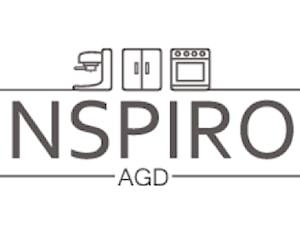 Piotr Inspiro AGD - Sklep