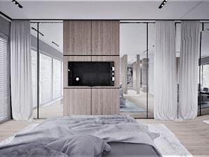 Le-design - Architekt / projektant wnętrz