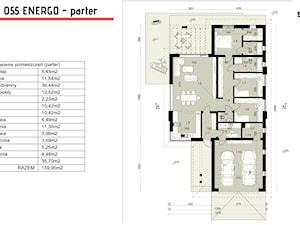 SEJPRO Biuro Projektowe - Architekt budynków