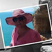 Ewa Szymura -