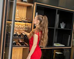 Showroom+-+zdj%C4%99cie+od+Atelier+Kuchnie