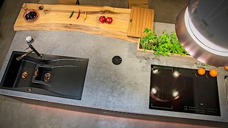 Atelier Kuchnie