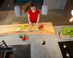 Atelier+Kuchnie+Premium+-+zdj%C4%99cie+od+Atelier+Kuchnie