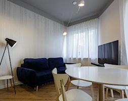 Salon+-+zdj%C4%99cie+od+architektura+i+wn%C4%99trza