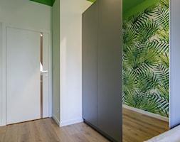 Sypialnia+-+zdj%C4%99cie+od+architektura+i+wn%C4%99trza