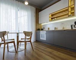 Kuchnia+-+zdj%C4%99cie+od+architektura+i+wn%C4%99trza