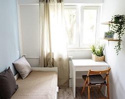 Sypialnia+-+zdj%C4%99cie+od+Gadom+Projekt