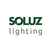 SOLUZ Lighting - Sklep
