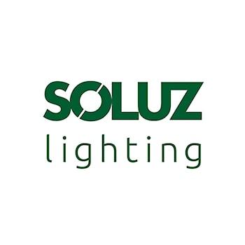 SOLUZ Lighting