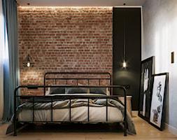 Loftowy+apartament+-+zdj%C4%99cie+od+KWKONCEPT