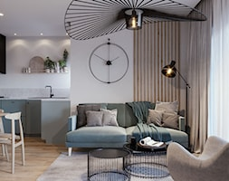 Mieszkanie+47m2+Opole+-+zdj%C4%99cie+od+KWKONCEPT