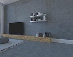 Salon+-+zdj%C4%99cie+od+studio+wysocka