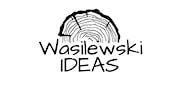Wasilewski IDEAS - Producent