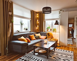 Przytulny+salon+-+Nasze+Domowe+Pielesze+-+zdj%C4%99cie+od+Nasze+Domowe+Pielesze
