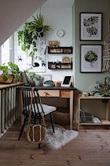 Jak urządzić domowe biuro? 5 kroków do wygodnego home office