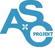 ASC Projekt - Producent