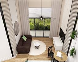 Salon+-+zdj%C4%99cie+od+MyBigBox+Architekci