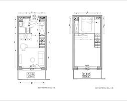 -+zdj%C4%99cie+od+MyBigBox+Architekci