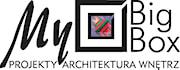 MyBigBox Architekci - Architekt / projektant wnętrz