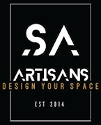 SA Artisans Ltd - Producent