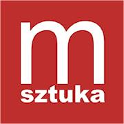 mojasztuka - Artysta, designer