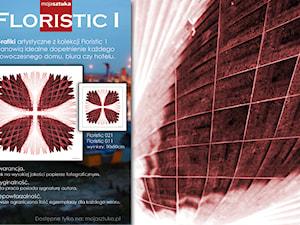 Floristic1 modele: 021/022
