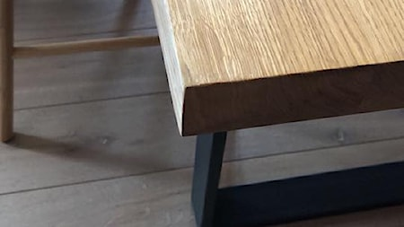 Gioia Furniture