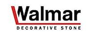 WALMAR - Producent