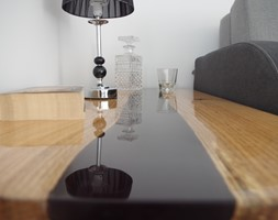 Stolik+kawowy+-+zdj%C4%99cie+od+Black+Oak