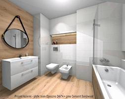 %C5%81azienka+w+drewnie.+-+zdj%C4%99cie+od+Lemax_Design_Projekty_%C5%81azienek