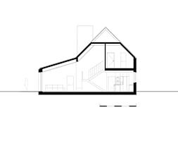 Dom z Werandą - zdjęcie od Ggrupa - Homebook