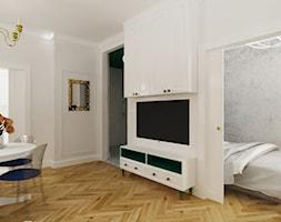 Salon+-+zdj%C4%99cie+od+Pracownia+Bueno