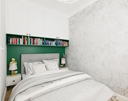 Sypialnia+-+zdj%C4%99cie+od+Pracownia+Bueno