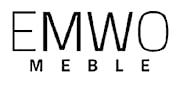 EMWO MEBLE - Sklep