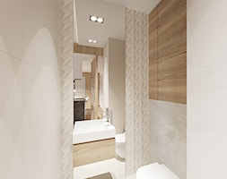 Toaleta+z+du%C5%BCym+lustrem+-+zdj%C4%99cie+od+Golaska+Studio