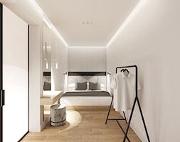 Sypialnia+-+zdj%C4%99cie+od+Golaska+Studio