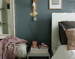 Sypialnia+-+zdj%C4%99cie+od+mrspolkadot