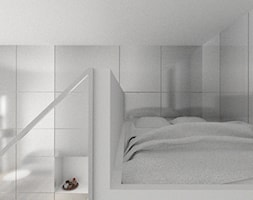 Sypialnia+na+antresoli+-+zdj%C4%99cie+od+mor.e+studio