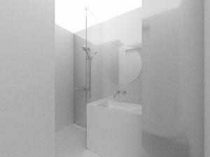 mor.e studio - Architekt / projektant wnętrz
