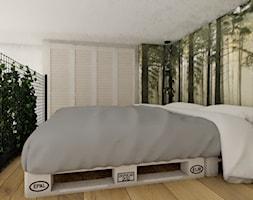 Sypialnia+-+zdj%C4%99cie+od+PauLatocha